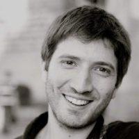 Ezequiel Guicovsky
